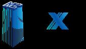 MXC Elevator Logo